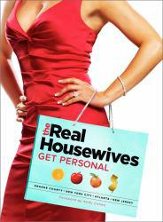 Real Housewives Get Personal Excellent Marketplace listings for  Real Housewives Get Personal  by Creators of the Real Housewives starting as low as $1.99!