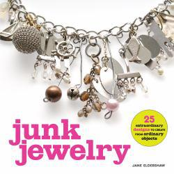 Junk Jewelry Excellent Marketplace listings for  Junk Jewelry  by Eldershaw starting as low as $1.99!