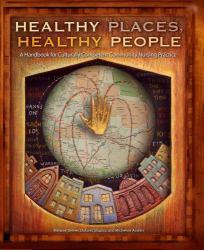 Healthy Places, Healthy People Excellent Marketplace listings for  Healthy Places, Healthy People  by Melanie Creagan Dreher starting as low as $1.99!