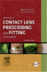 Manual of Contact Lens Prescribing and Fitting Excellent Marketplace listings for  Manual of Contact Lens Prescribing and Fitting  by Hom starting as low as $152.20!