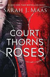 Court of Thorns and Roses Excellent Marketplace listings for  Court of Thorns and Roses  by Sarah J. Maas starting as low as $5.26!