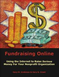 Fundraising Online Excellent Marketplace listings for  Fundraising Online  by Grobman starting as low as $1.99!
