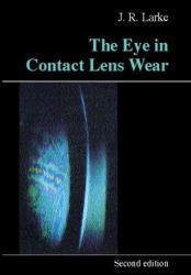 Eye in Contact Lens Wear Excellent Marketplace listings for  Eye in Contact Lens Wear  by Larke starting as low as $1.99!
