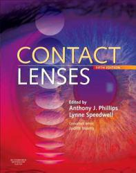Contact Lenses - With CD Excellent Marketplace listings for  Contact Lenses - With CD  by Phillips starting as low as $253.35!