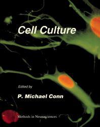 Cell Culture A digital copy of  Cell Culture  by P. Michael Conn. Download is immediately available upon purchase!