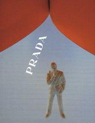 Projects for Prada Part 1 Excellent Marketplace listings for  Projects for Prada Part 1  by Koolhaas starting as low as $41.80!