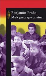 Mala Gente Que Camina Excellent Marketplace listings for  Mala Gente Que Camina  by BenjamAn Prada starting as low as $19.38!