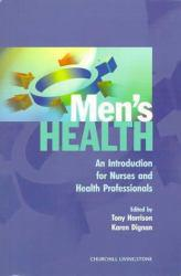 Mens Health Excellent Marketplace listings for  Mens Health  by Harrison starting as low as $1.99!