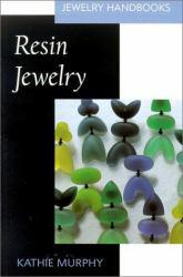 Resin Jewelry Excellent Marketplace listings for  Resin Jewelry  by Murphy starting as low as $1.99!