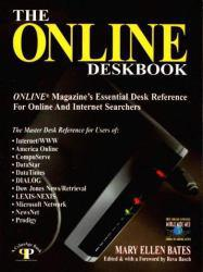 Online Deskbook Excellent Marketplace listings for  Online Deskbook  by Bates starting as low as $5.37!