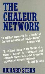 Chaleur Network Excellent Marketplace listings for  Chaleur Network  by Stern starting as low as $80.17!