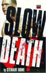 Slow Death Excellent Marketplace listings for  Slow Death  by Home starting as low as $1.99!