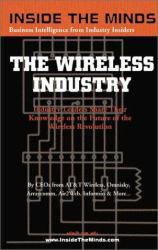 Wireless Industry Excellent Marketplace listings for  Wireless Industry  by Zeglis starting as low as $9.11!