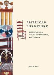 American Furniture Excellent Marketplace listings for  American Furniture  by Kirk starting as low as $1.99!