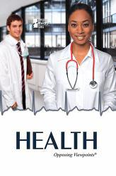 Health Excellent Marketplace listings for  Health  by Diane Andrews Henningfeld starting as low as $1.99!