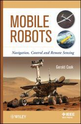 Mobile Robots Excellent Marketplace listings for  Mobile Robots  by Gerald Cook starting as low as $89.29!