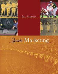 Sports Marketing Excellent Marketplace listings for  Sports Marketing  by Sam Fullerton starting as low as $1.99!