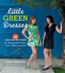 Little Green Dresses : 50 Original... Excellent Marketplace listings for  Little Green Dresses : 50 Original...  by Tina Sparkles starting as low as $1.99!