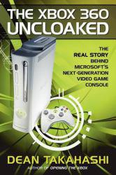 Xbox 360 Excellent Marketplace listings for  Xbox 360  by Takahashi starting as low as $2.69!