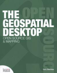 Geospatial Desktop Excellent Marketplace listings for  Geospatial Desktop  by Gary Sherman starting as low as $20.82!