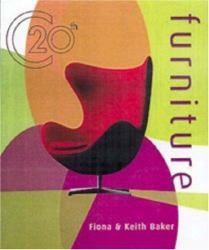 C20th Furniture Excellent Marketplace listings for  C20th Furniture  by Fiona Baker and Fiona Baker starting as low as $1.99!