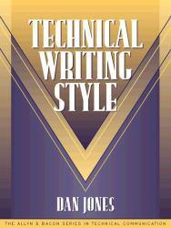 Technical Writing Style - Don Jones