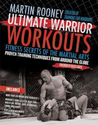 Ultimate Warrior Workouts : Fitness SEC A digital copy of  Ultimate Warrior Workouts : Fitness SEC  by Martin Rooney. Download is immediately available upon purchase!