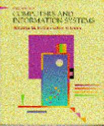 Computers and Information Systems Excellent Marketplace listings for  Computers and Information Systems  by Fuori starting as low as $13.89!