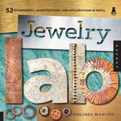 Jewelry Lab Excellent Marketplace listings for  Jewelry Lab  by MANLEY MELISSA starting as low as $2.25!