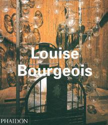 Louise Bourgeois Excellent Marketplace listings for  Louise Bourgeois  by Herkenhoff starting as low as $7.58!