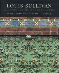 Louis Sullivan Excellent Marketplace listings for  Louis Sullivan  by Menocalm starting as low as $3.98!