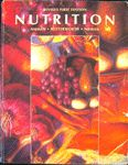 Nutrition Excellent Marketplace listings for  Nutrition  by Nieman starting as low as $39.20!