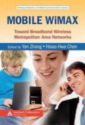 Mobile Wimax Excellent Marketplace listings for  Mobile Wimax  by Zhang starting as low as $3.99!