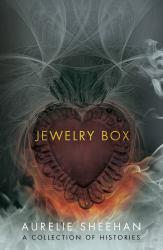 Jewelry Box Excellent Marketplace listings for  Jewelry Box  by Aurelie Sheehan starting as low as $1.99!