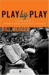 Play-by-Play Excellent Marketplace listings for  Play-by-Play  by Mercer starting as low as $9.95!