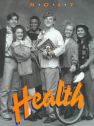 Health Excellent Marketplace listings for  Health  by Robert Gold and Jerrold Greenberg starting as low as $1.99!