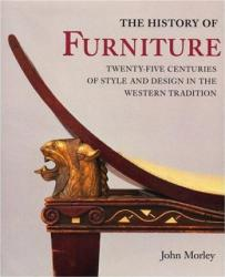 History of Furniture Excellent Marketplace listings for  History of Furniture  by Morley starting as low as $5.84!