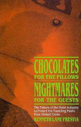 Chocolates for Pillows, Nightmares... Excellent Marketplace listings for  Chocolates for Pillows, Nightmares...  by Prestia starting as low as $1.99!