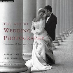 Art of Wedding Photography: Professional Techniques with Style Excellent Marketplace listings for  Art of Wedding Photography: Professional Techniques with Style  by Cantrell starting as low as $1.99!