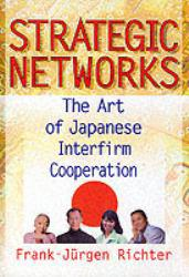 Strategic Network Excellent Marketplace listings for  Strategic Network  by Richter starting as low as $63.51!