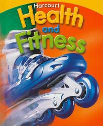Harcourt Health & Fitness Grade 5 Excellent Marketplace listings for  Harcourt Health & Fitness Grade 5  by Harcourt starting as low as $1.99!