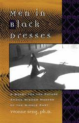 Men in Black Dresses Excellent Marketplace listings for  Men in Black Dresses  by Yvonne L. Seng starting as low as $1.99!