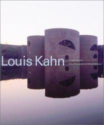Louis Kahn Excellent Marketplace listings for  Louis Kahn  by Rykwert starting as low as $33.97!
