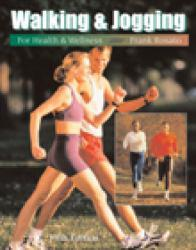 Walking and Jogging for Health and Fitness Excellent Marketplace listings for  Walking and Jogging for Health and Fitness  by Frank Rosato starting as low as $1.99!