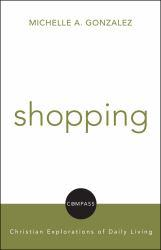 Shopping Excellent Marketplace listings for  Shopping  by Michelle Gonzalez and David Jensen starting as low as $1.99!