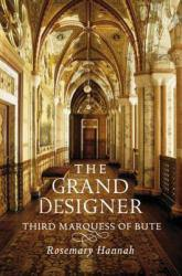 Grand Designer A digital copy of  Grand Designer  by Rosemary Hannah. Download is immediately available upon purchase!