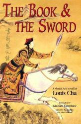 Book and the Sword Excellent Marketplace listings for  Book and the Sword  by Louis Cha starting as low as $107.18!