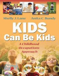 Kids Can Be Kids Excellent Marketplace listings for  Kids Can Be Kids  by Shelly Lane starting as low as $73.37!