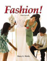 Fashion! Excellent Marketplace listings for  Fashion!  by Mary Wolfe starting as low as $1.99!