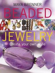 Beaded Jewelry Excellent Marketplace listings for  Beaded Jewelry  by Maya Brenner starting as low as $322.45!